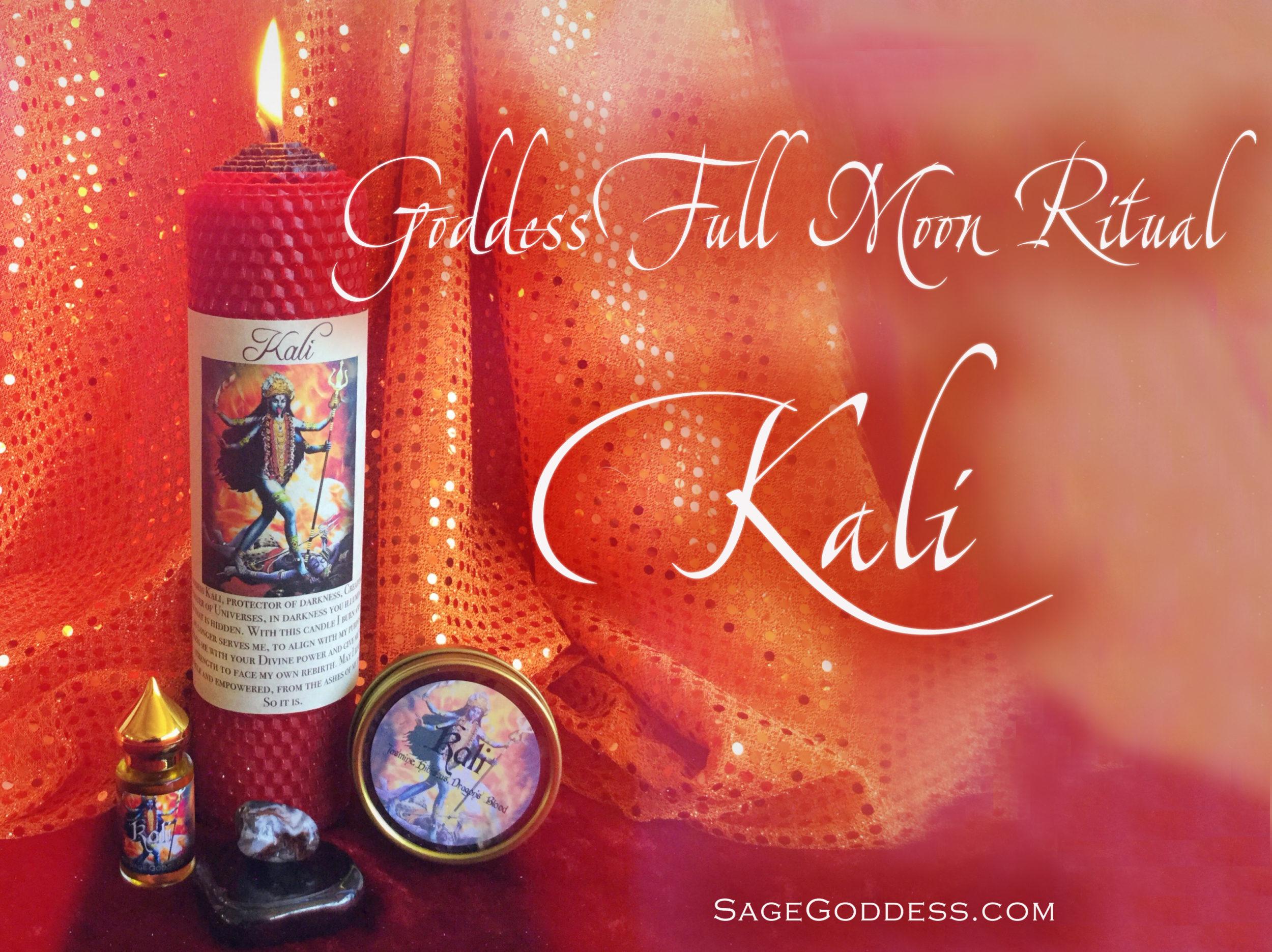 GoddessFMR_January_Kali (1)