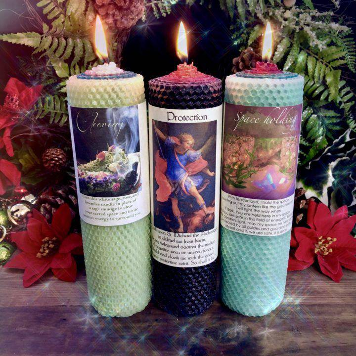 Protected_Space_Candle_Trio_1of4_11_30