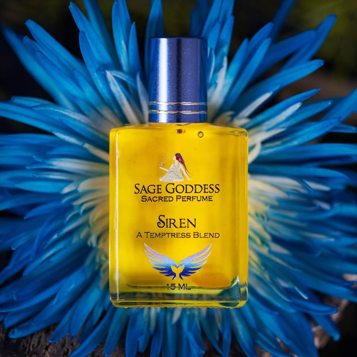 Siren Perfume 4_4