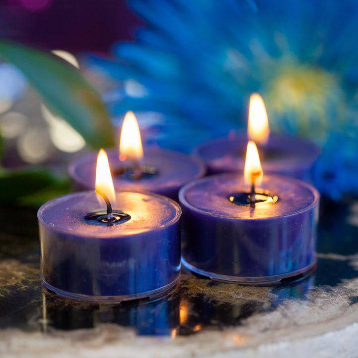 New Moon Tea Lights 4_8