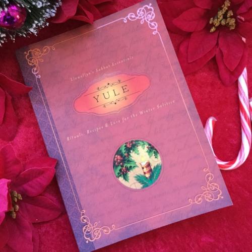 BF-Yule Book