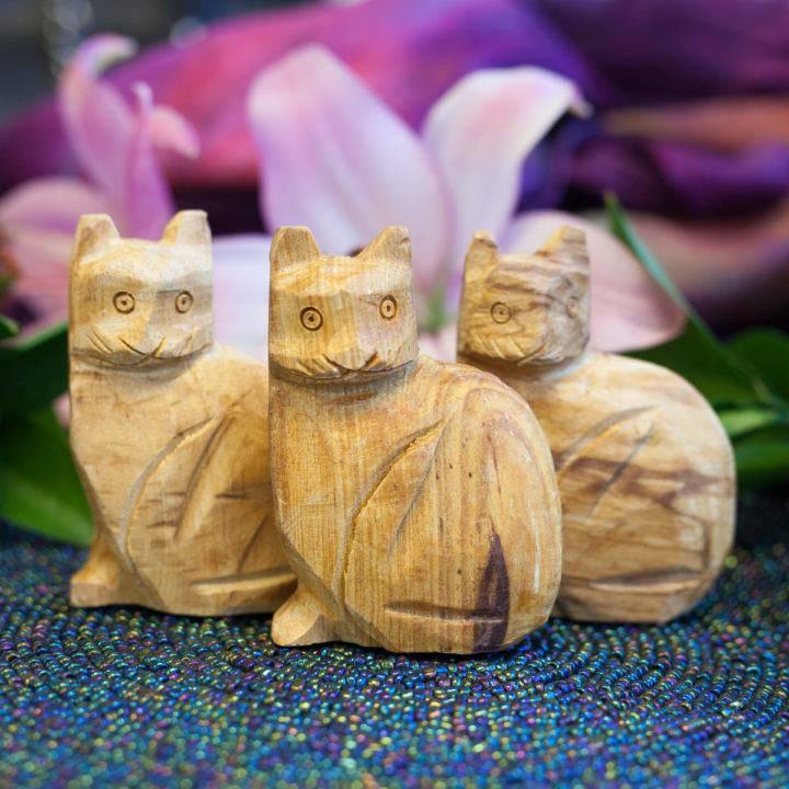 Palo Santo Cats 2_25