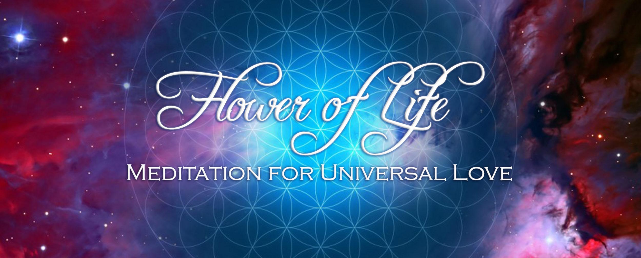 floweroflife_meditation