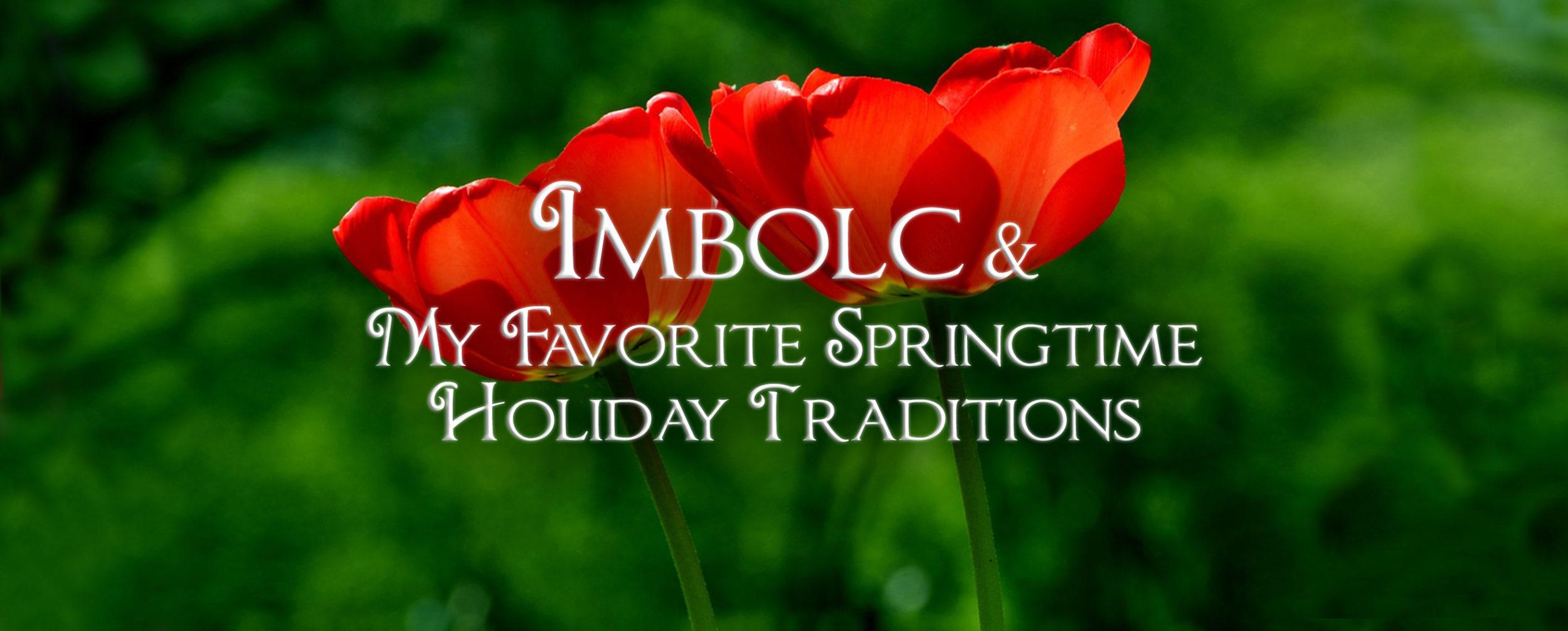 imbolc_blogbanner