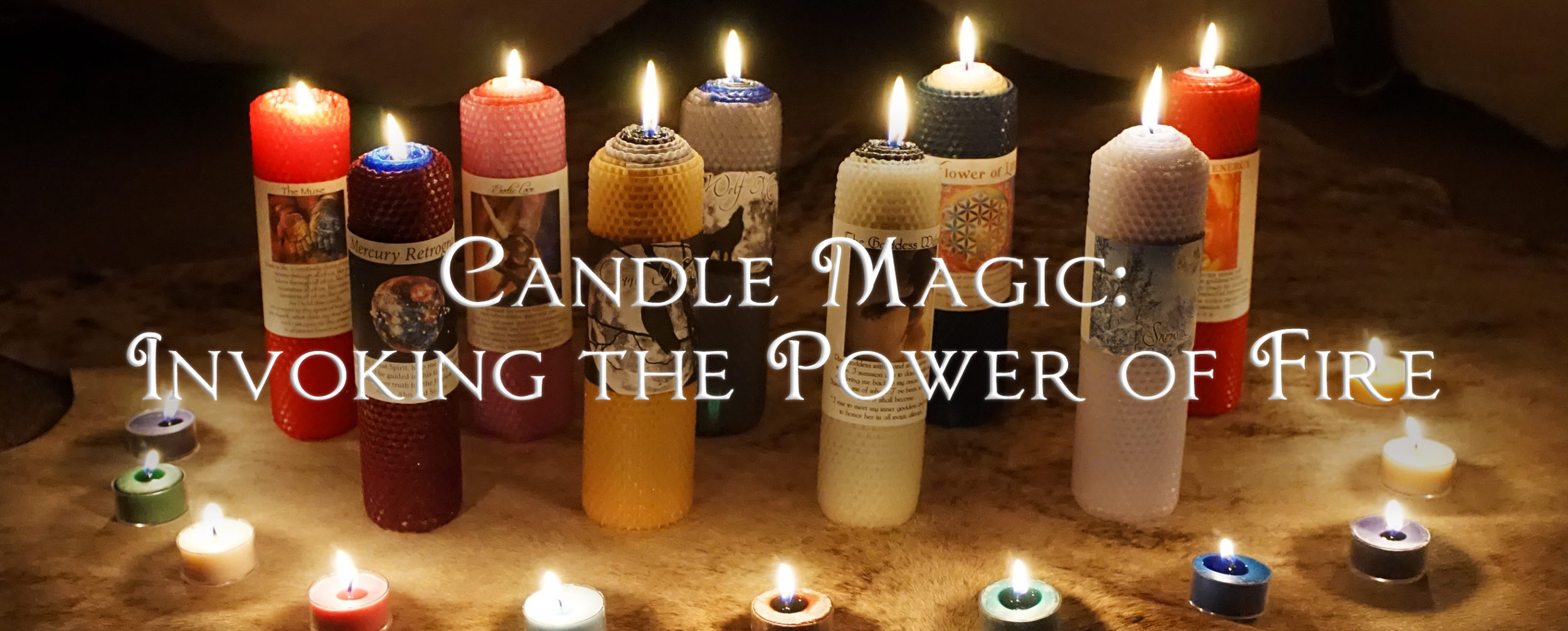 CandleMagic_Fire