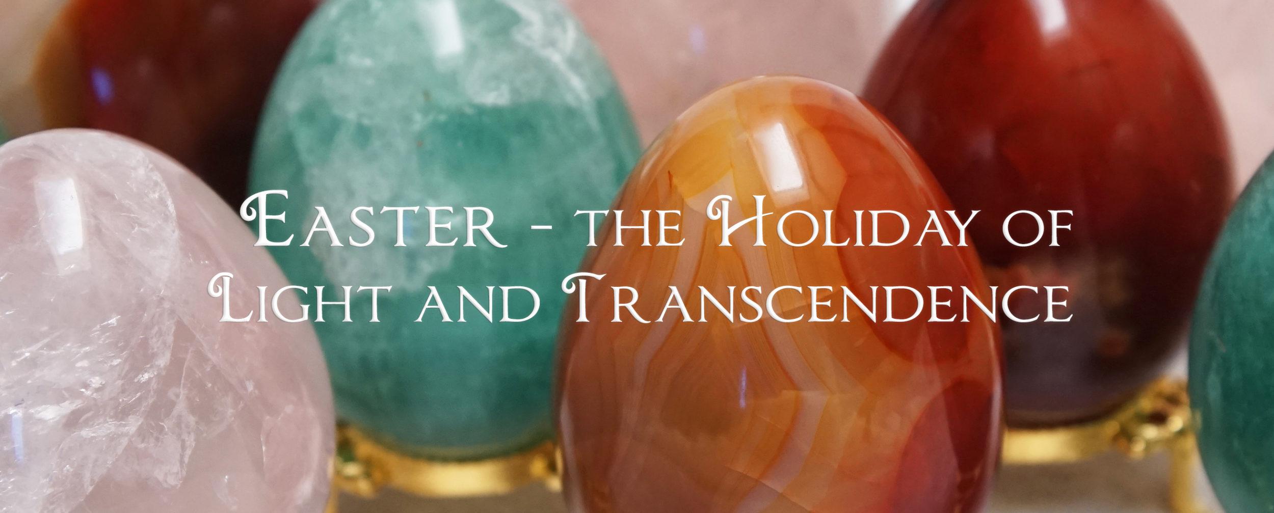 Easterbannerblog