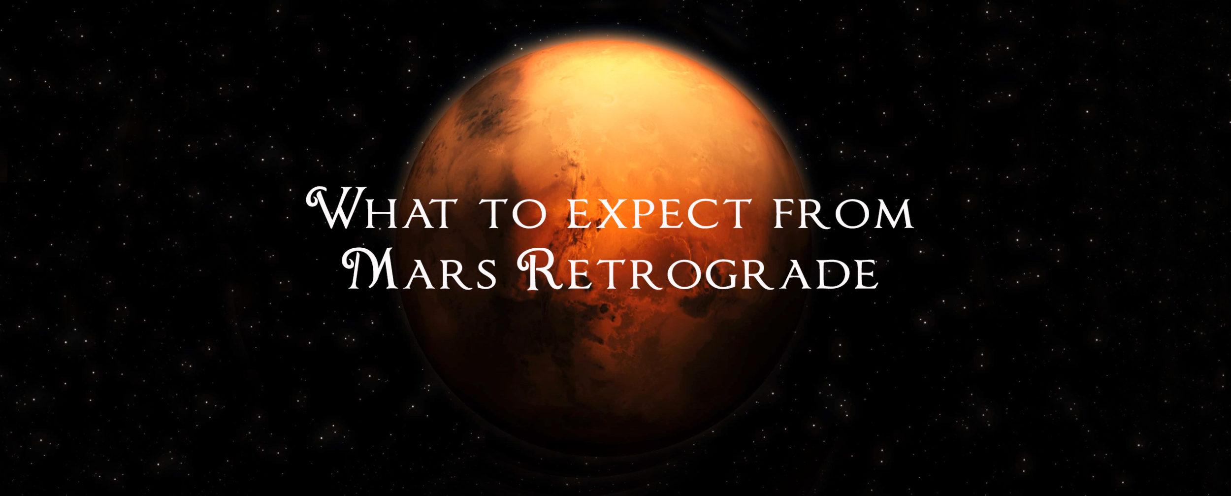 MarsRetroBlog (2)