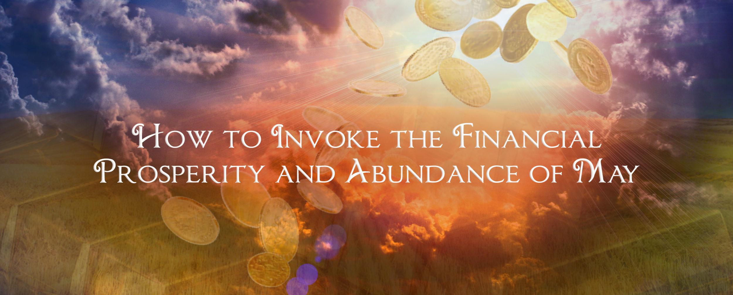 Power-of-five-Prosperity-May