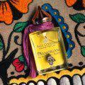Memoriam Perfume