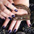 Black Sandalwood Necklaces