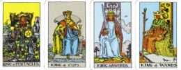 court-cards
