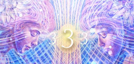 March Numerology