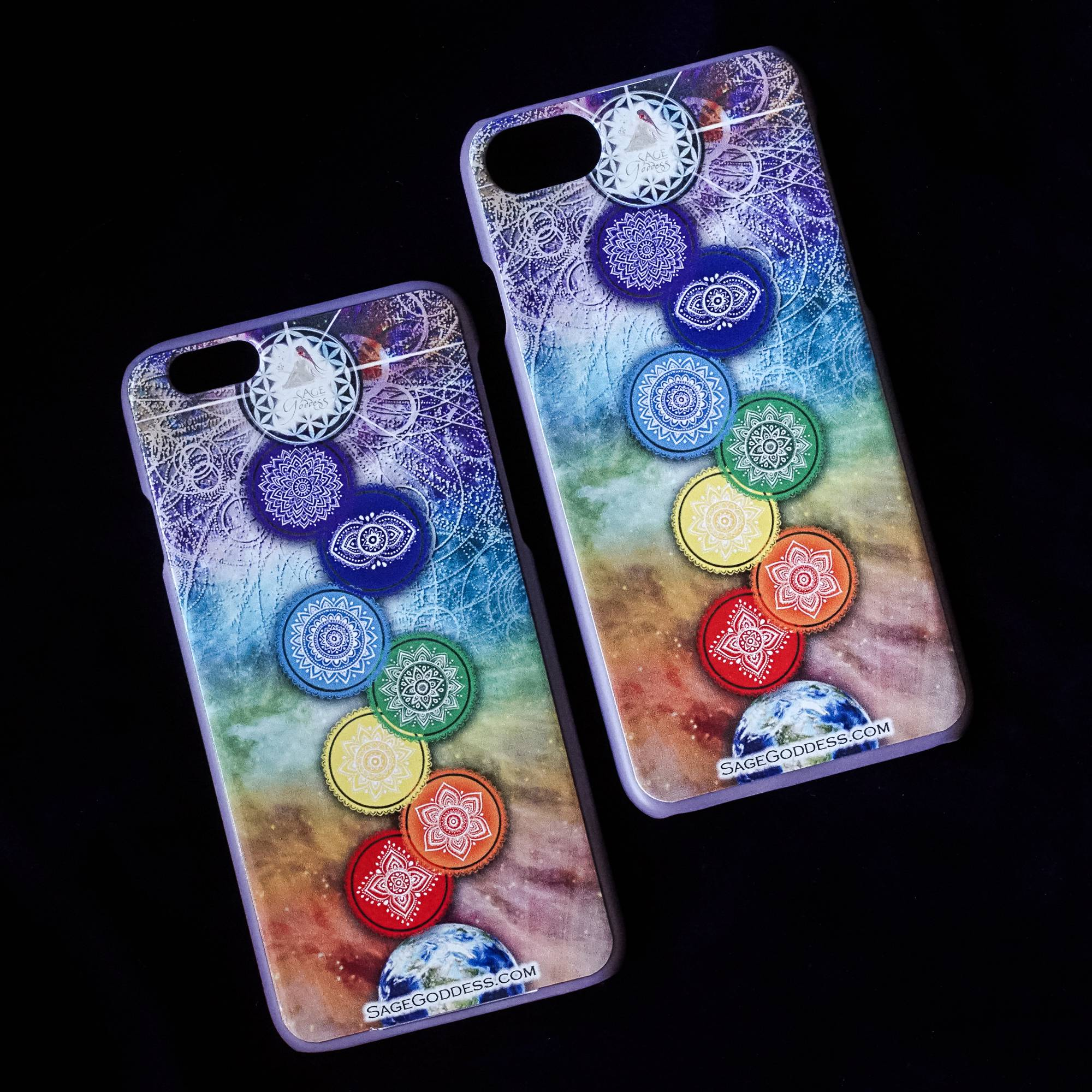 SG Cell Phone Cases to magically protect your iPhone 586f2babbb50