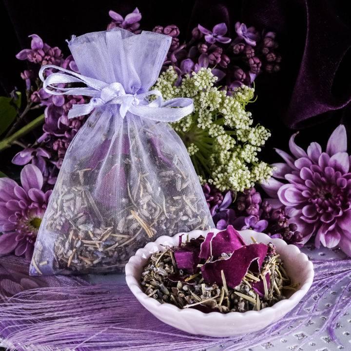 herb sachel