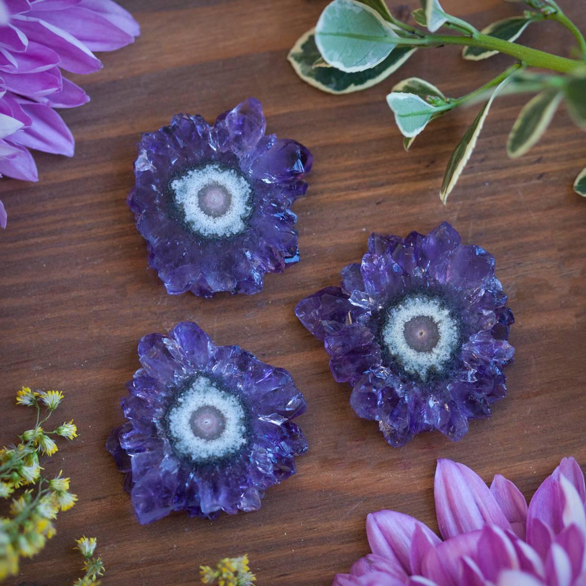 Amethyst Flower 2_13