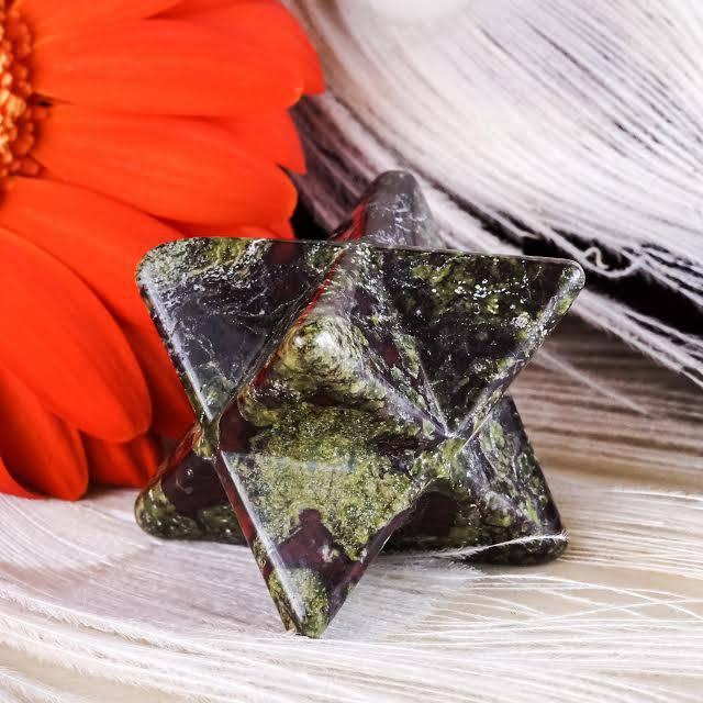 dragonstone merkabas