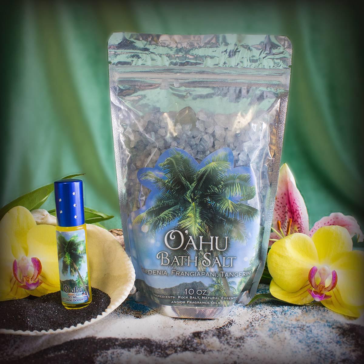 Oahu island magic duo for the romance and beauty of the hawaiian hawaiian islands 1100 izmirmasajfo