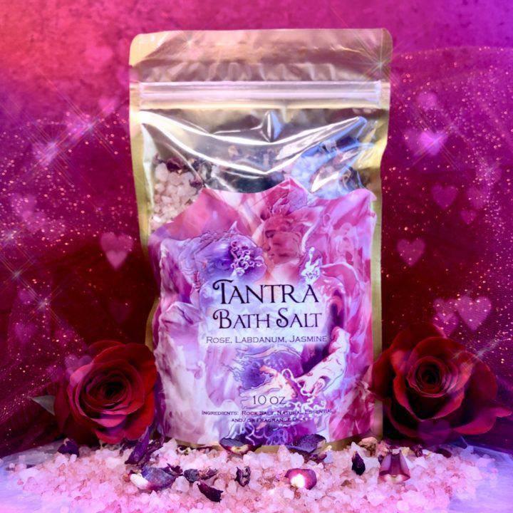 Tantra_Bath_Salts_1of1_1_16