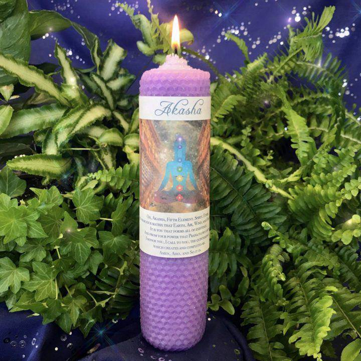 Akashic_Rolled_Candle_1of1_2_21