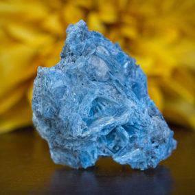 Aqua Blue Kyanite 8_26