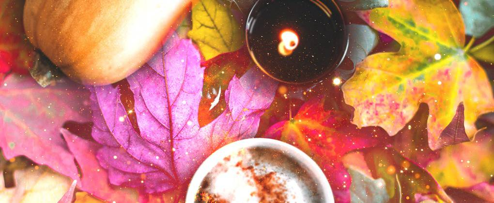 Making-Mabon-magic-Ideas-for-Fall-decoration-and-ritual-Blog