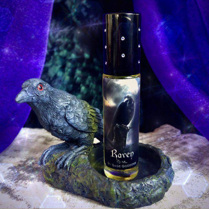 Raven_Ritual_Kit_3of3_10_2