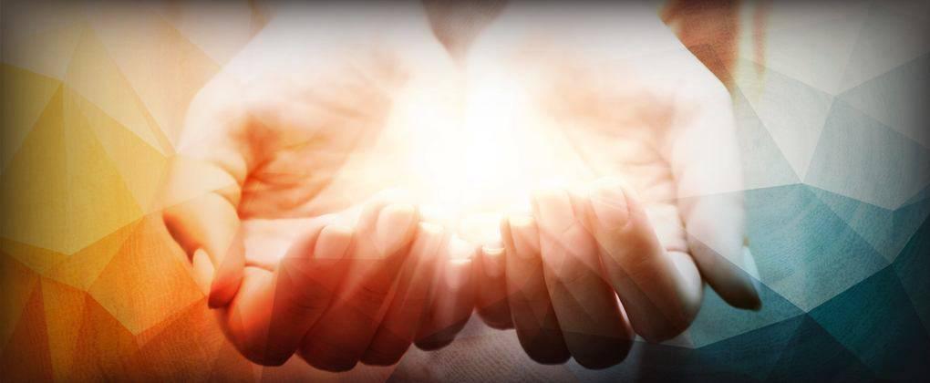 CULTIVATING-A-SPIRIT-OF-GENEROSITY-Blog