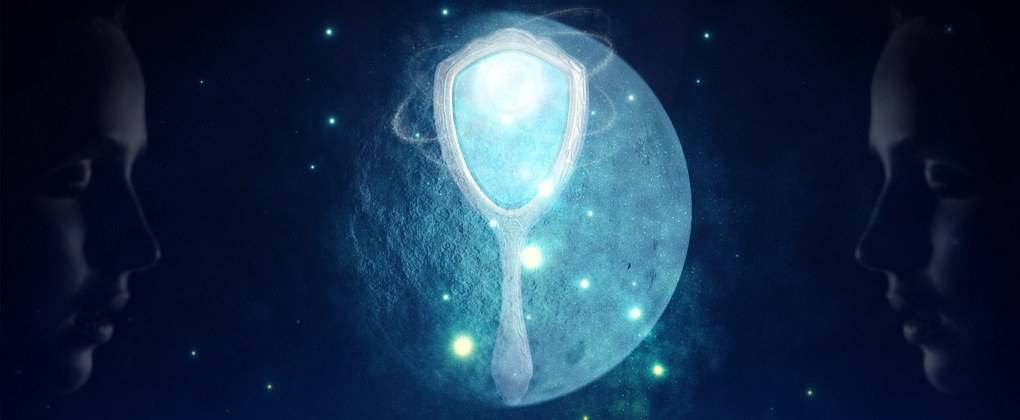 Gemini-Full-Moon-The-Mirror-is-Your-Friend-Sage-Goddess-Blog