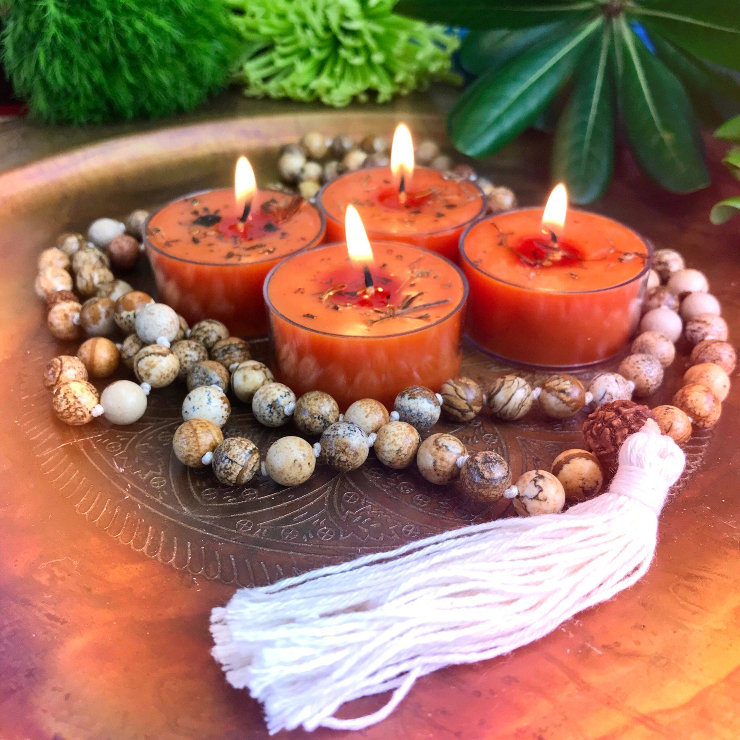Manifestation_Malas_with_Muse_Tea_Lights_1of4_8_17
