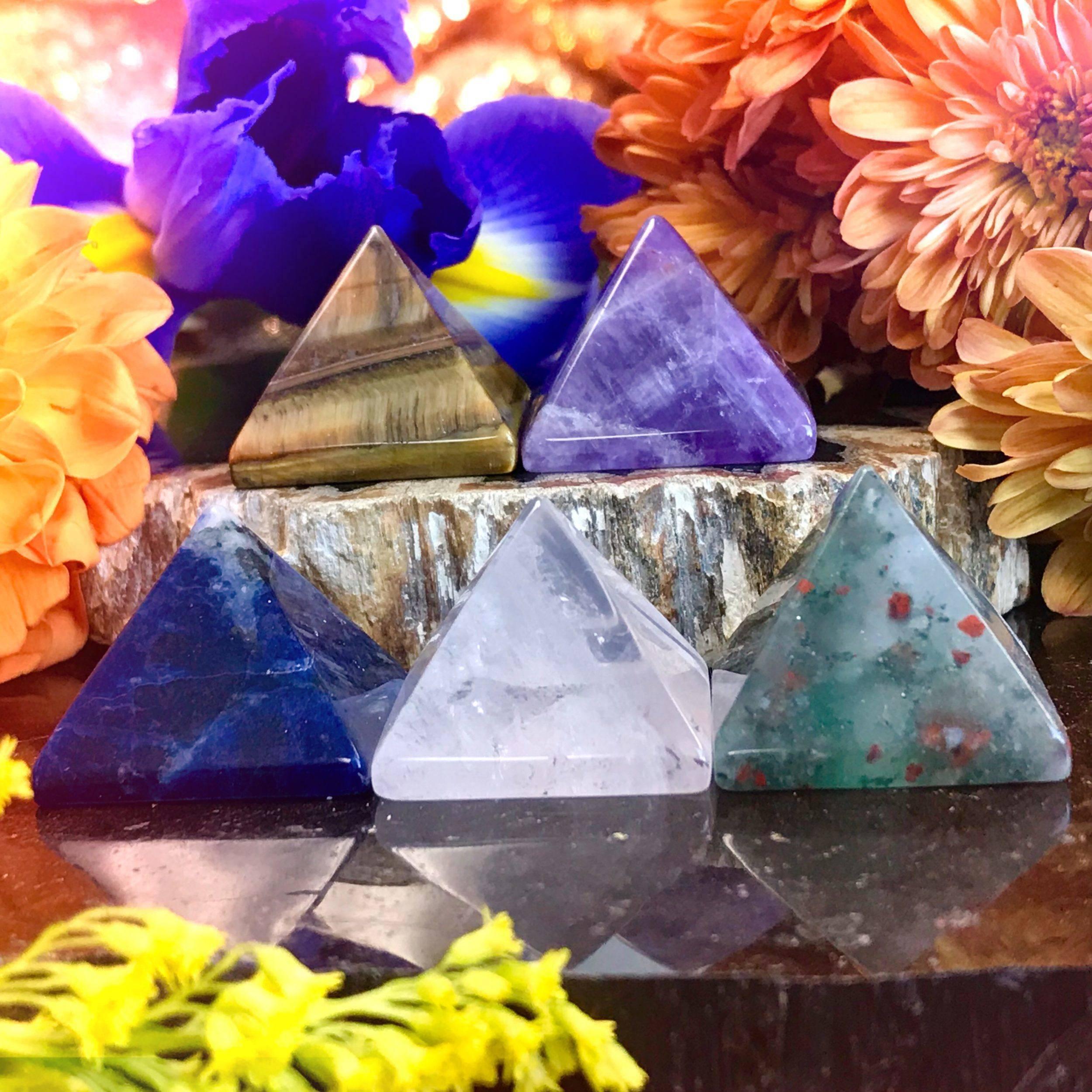Mini_Vortex_Pyramids_1of2_8_31