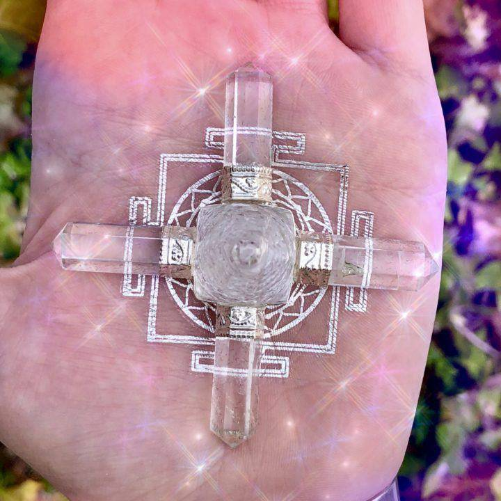 Sri_Yantra_Clear_Quartz_Energy_Generators_2of3_9_15