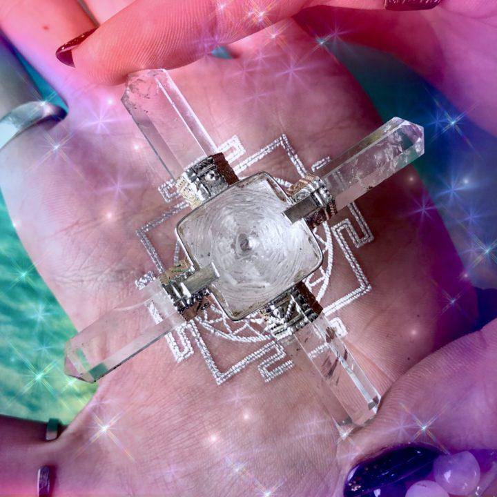 Sri_Yantra_Clear_Quartz_Energy_Generators_3of3_9_15