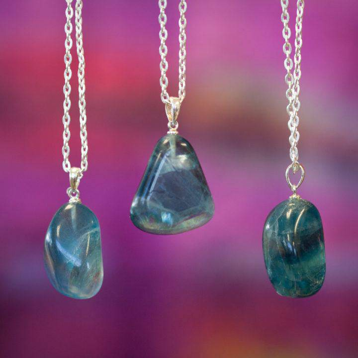 Teal_Fluorite_Intuition_Pendants_1of2_7_5