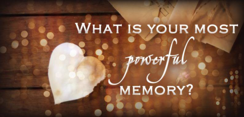 The-Weekly-Sage-Edition-14-Powerful-Memory