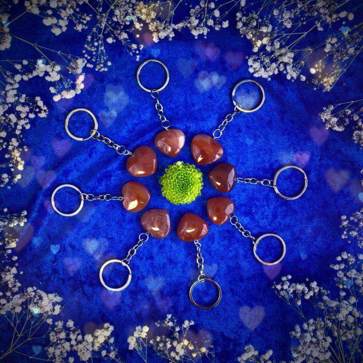 Carnelian_Heart_Keychain_1of4_8_6