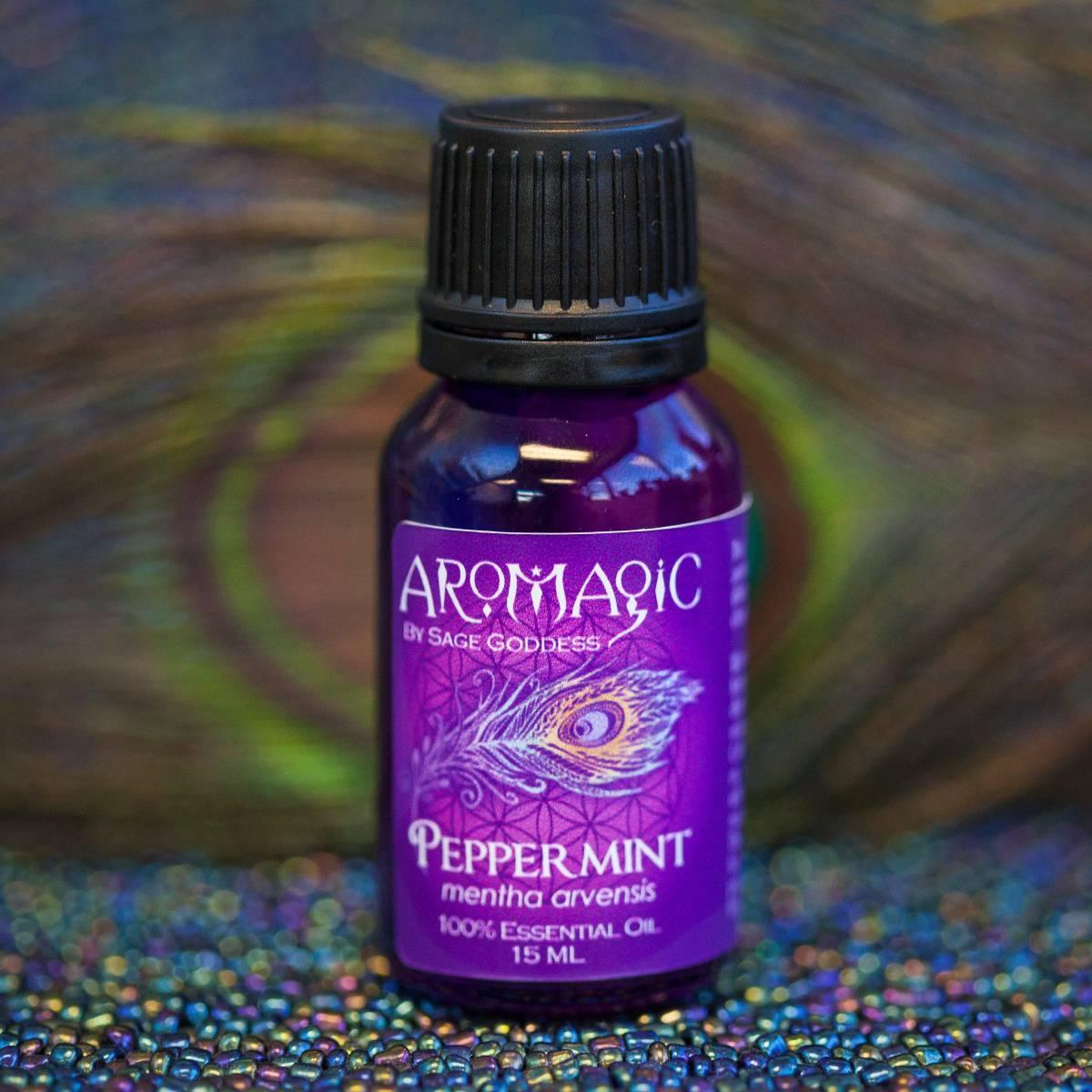 Peppermint 12_15