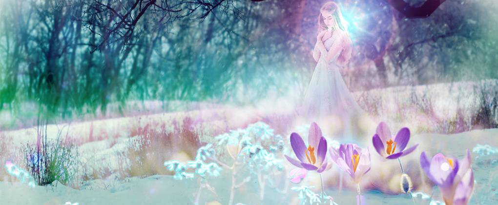 Imbolc-and-the-Promise-of-Spring-Blog