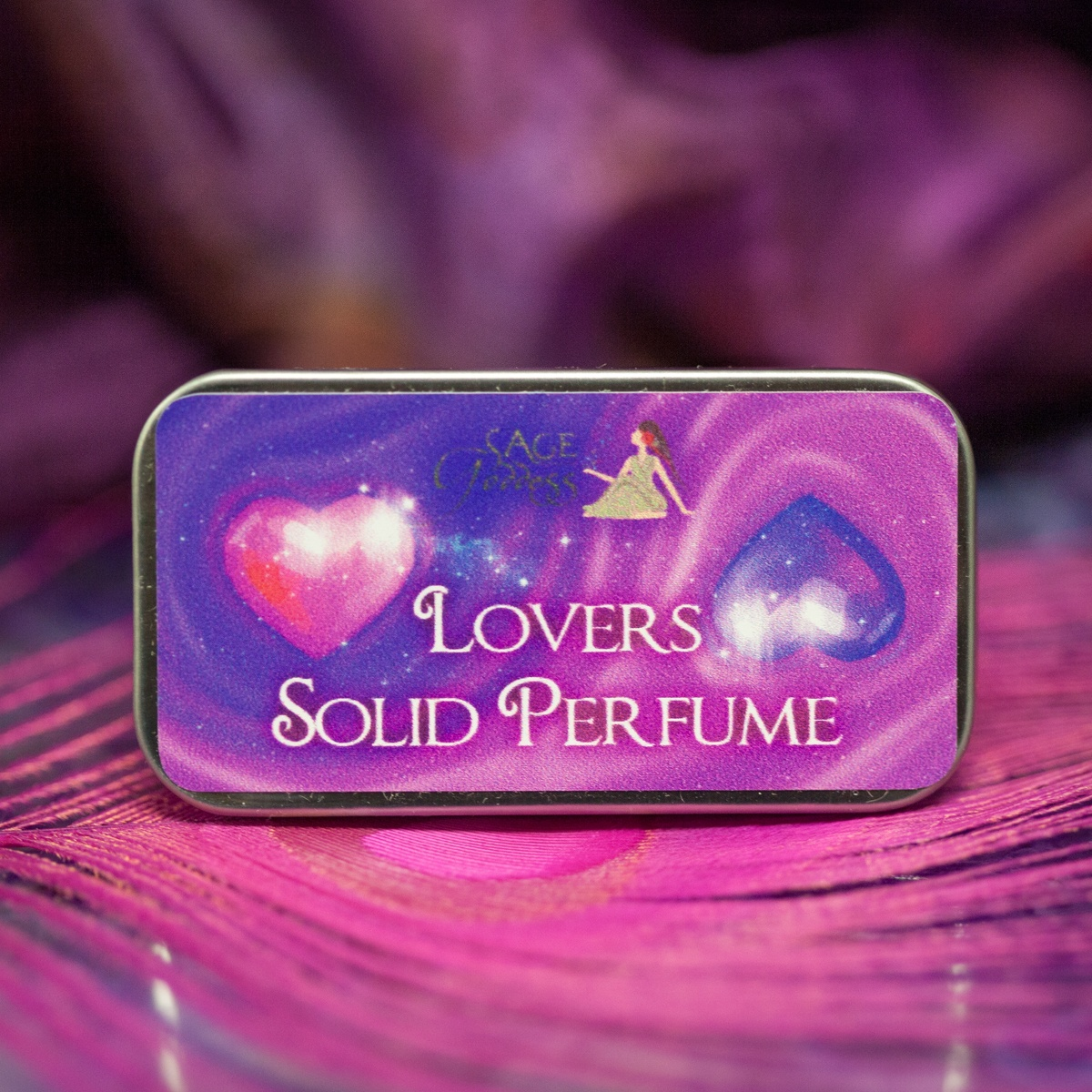 Lovers Solid Perfume 1_8