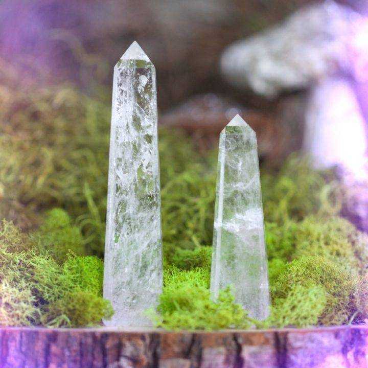Magnify_the_Magic_Obelisk_1of2_9_6