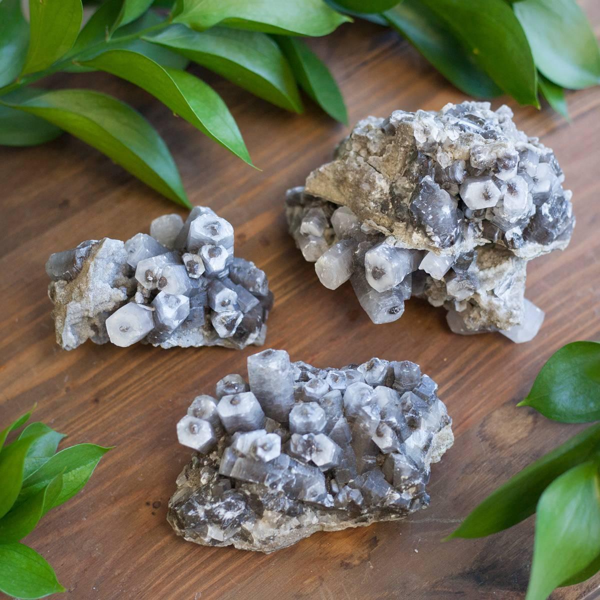 Vortex Calcite DD 5_23 Primary