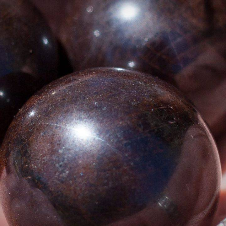 Garnet_Sphere_2of2_7_4