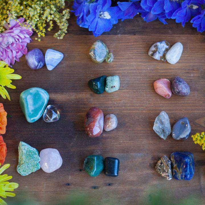 Gemstone Duos- To Bring Your intentions to Light DD 2_13