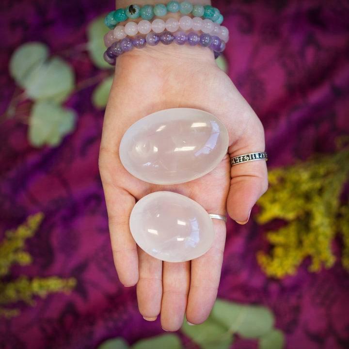 Girasol Palm Stone 2_11