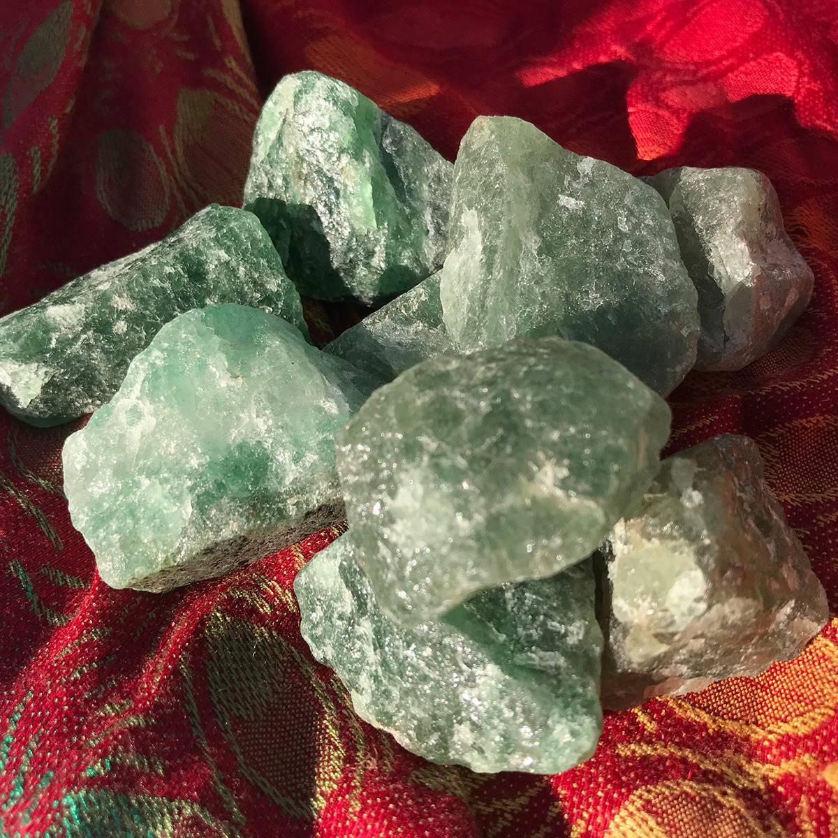 Green Tanzurine 2_4