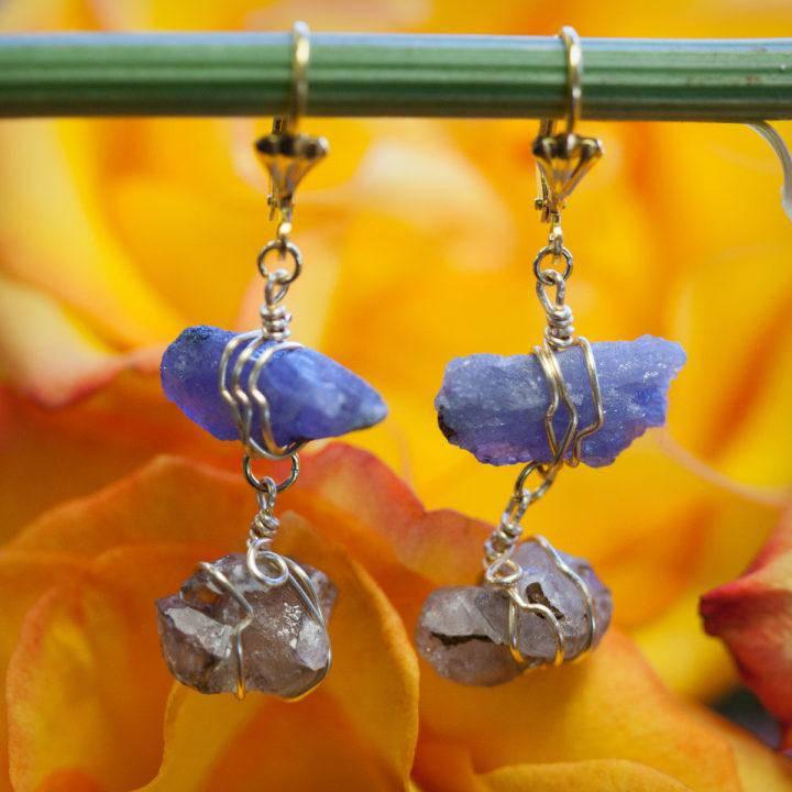 Intuitive Healer Earrings 2_17