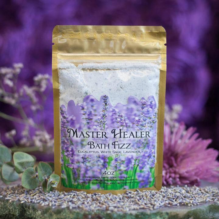 Master Healer Bath Fizz 2_25