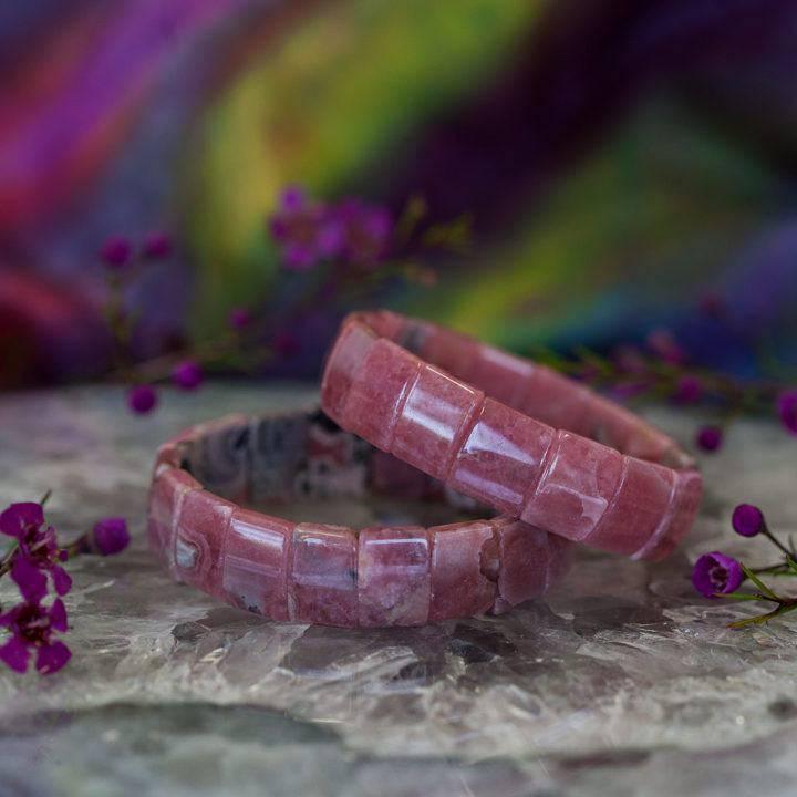 Heart Healing Bracelets 3_22