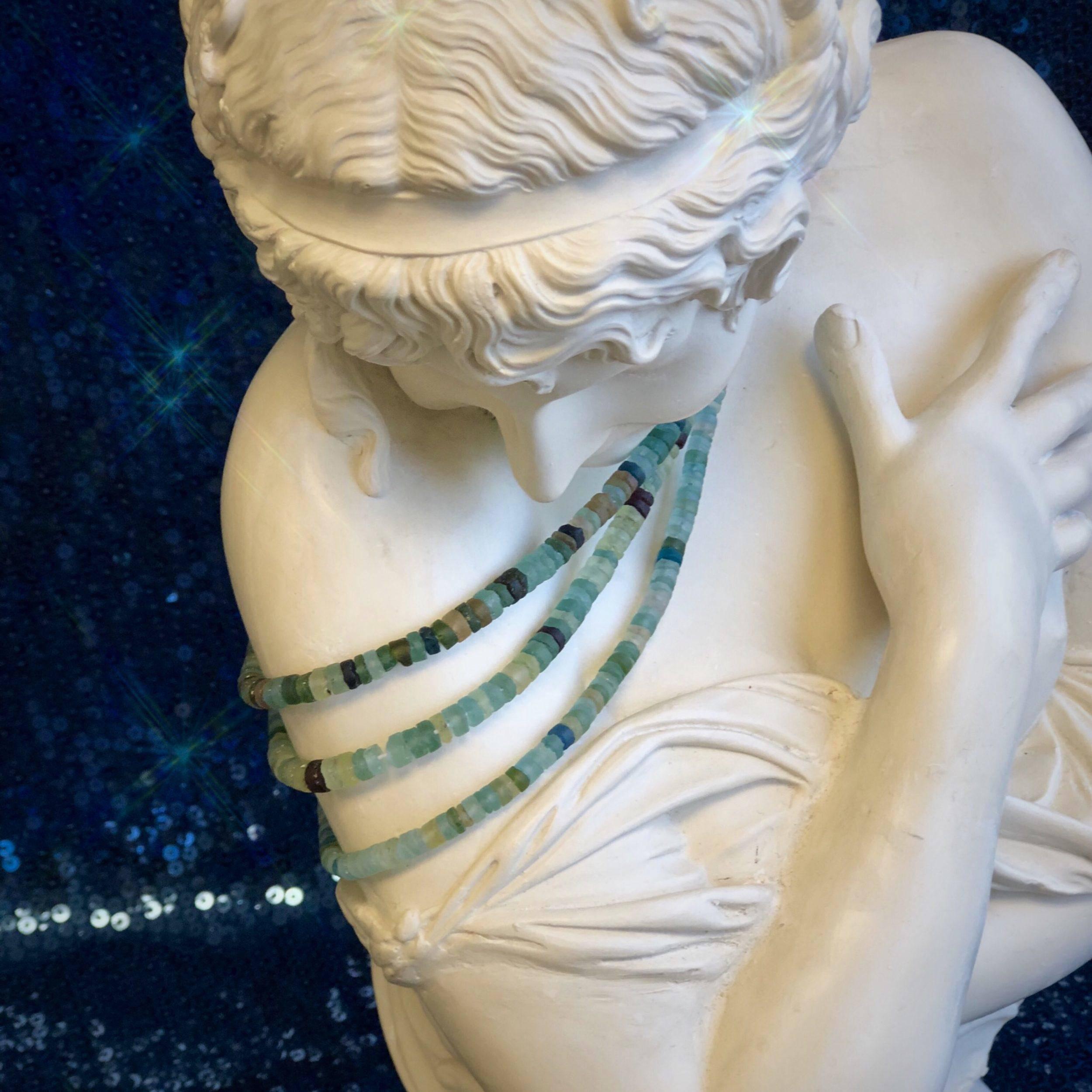 Roman_Glass_Beads_2of3_7_25