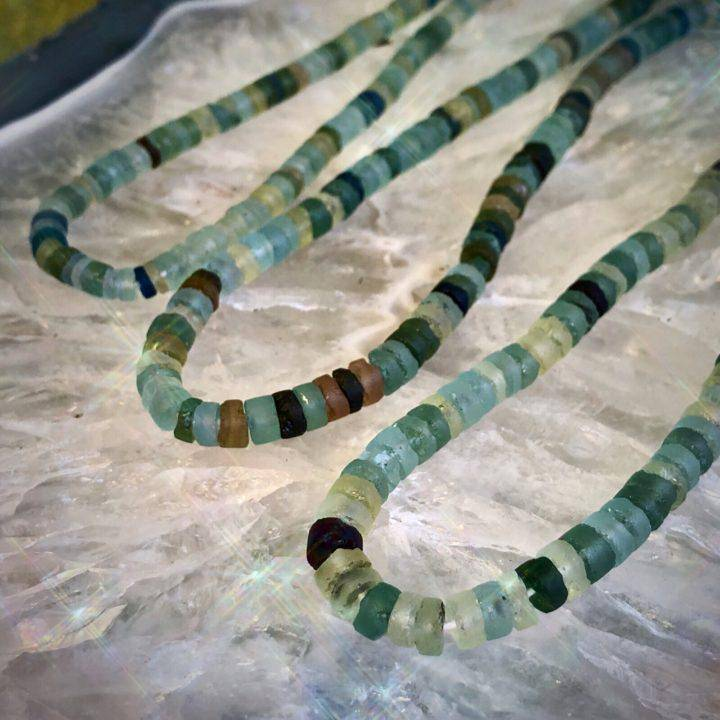 Roman_Glass_Beads_3of3_7_25