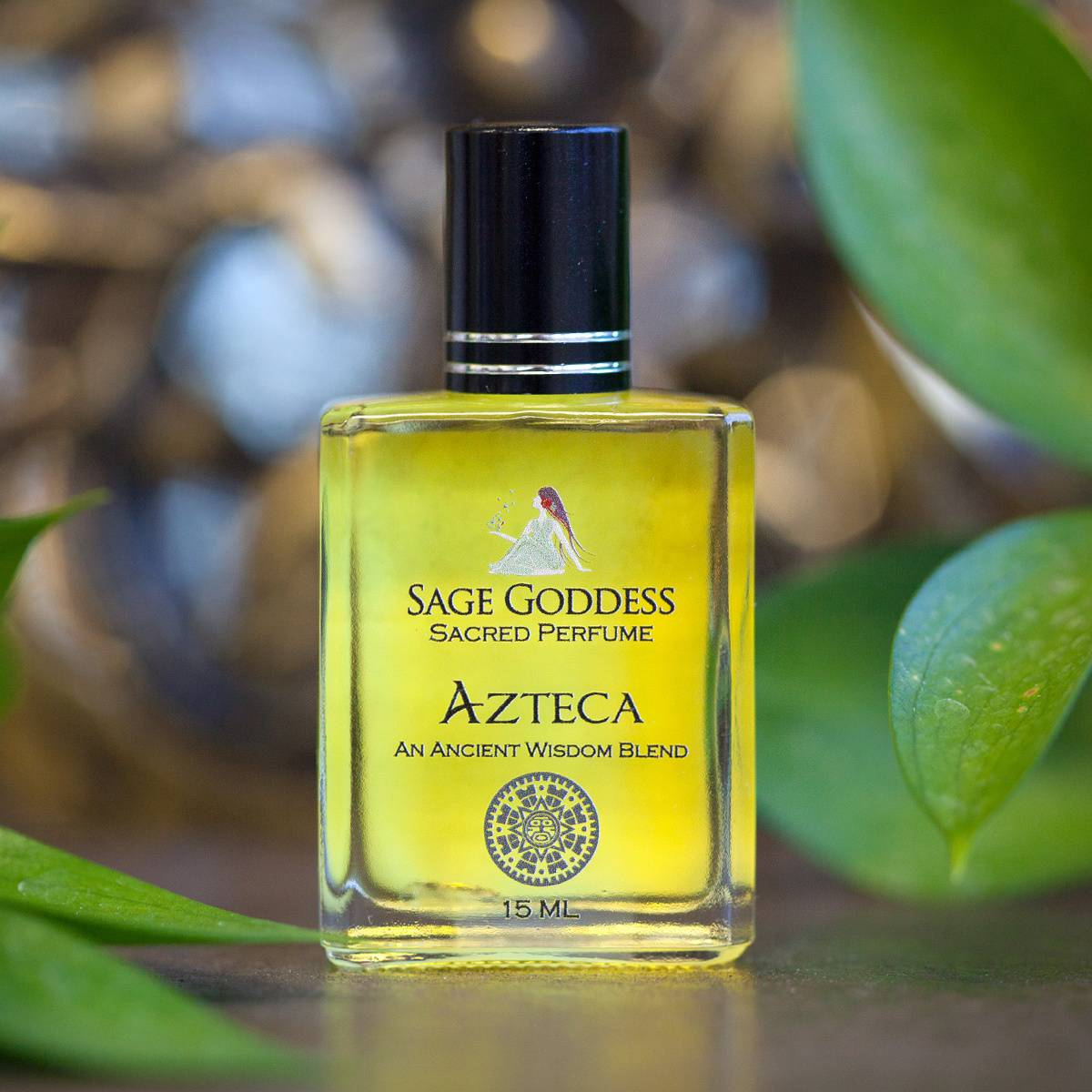 Azteca Perfume 4_29